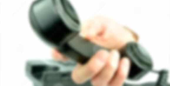 VoIP-Telefonie