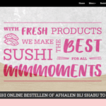 website shabu